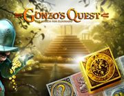 Gonzo's_Quest_180x140