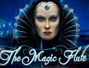 The Magic Flute играть вулкан